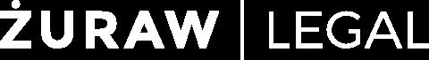 Żuraw-Legal
